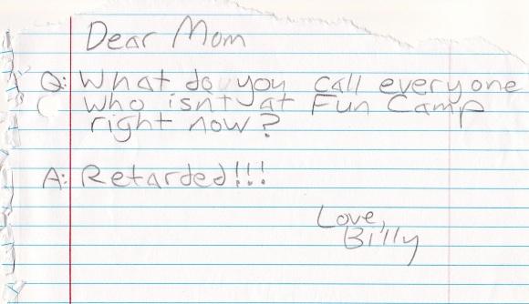 Billy4