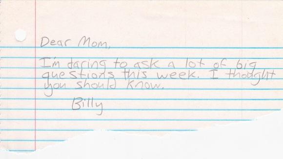 Billy5