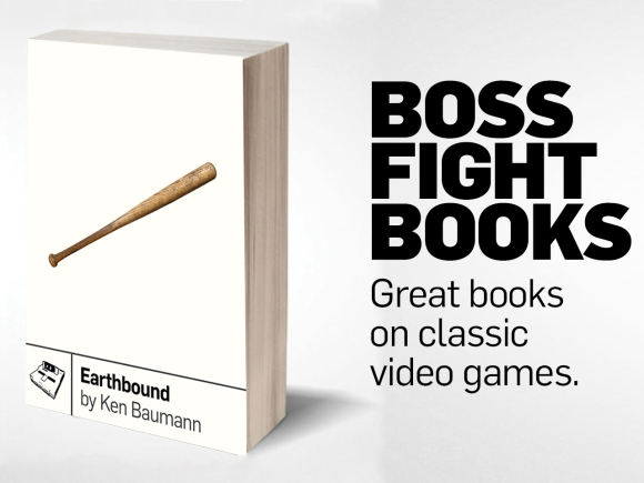 BOSSFIGHT-kickstarter-cover
